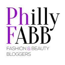 Philly FABB gets a makeover!